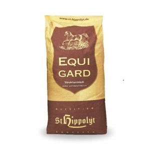 Equigard St. Hippolyt