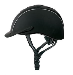 Kask Busse Toulouse